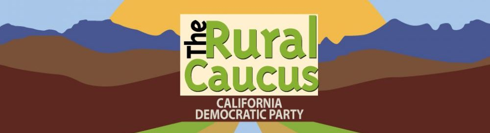 CDP Rural Caucus